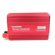 Kensun | Power Inverter