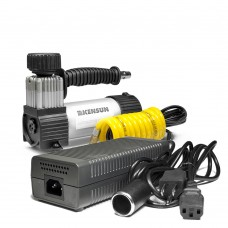 Kensun | Air Compressor Model C with Power Adapter