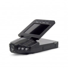 Kensun | HD In-Car Video Recorder (8GB)