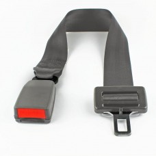 Seat Belt Extender Adjustable Flexible