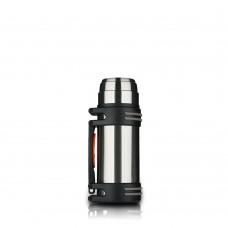 Thermos Mug 1.2 Liter