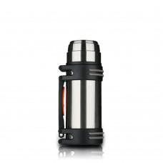 Thermos Mug 1.5 Liter