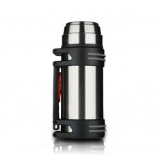 Thermos Mug 1.8 Liter