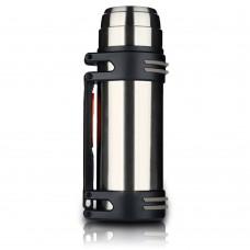 Thermos Mug 2 Liter