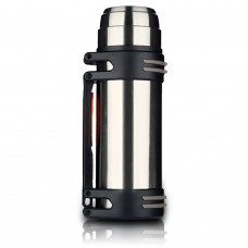 Kensun | Thermos Mug 2 Liter